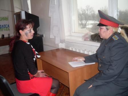 Секс ролик в кыргызстане фото 531-379