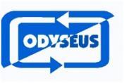C.A. Odyseus